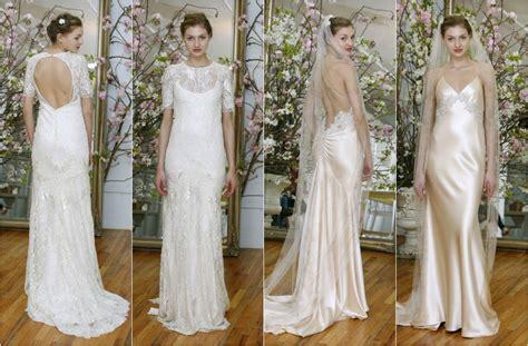 imagenes de vestidos de novia tendencia 2015 tendencias de novia 2015 espaldas al aire