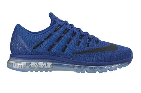 new year air one 2016 nike air max 2016 sneaker bar detroit