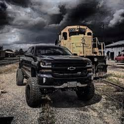 top 25 ideas about lifted chevy trucks on