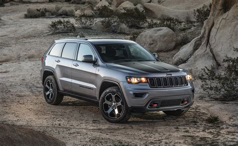 Jeep Recal News Jeep Recalls 62 Grand Suvs Risk