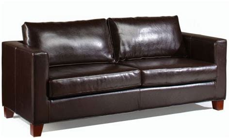 sillones y futones sofas de cuero sillones futones sofas camas