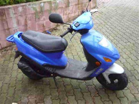 Rex Roller Gebraucht Kaufen Ebay by Rex Motorroller Bestes Angebot Sonstige Marken