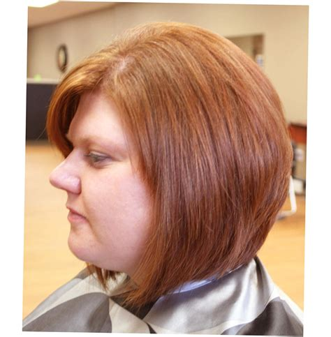 haircuts for women over 50 with fat faces latest hairstyles for fat faces 2016 ellecrafts