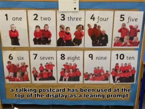 printable number line wall display print rich display or walls full of print abc does