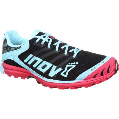 ultra running shoe inov 8 race ultra 270 running shoe s backcountry