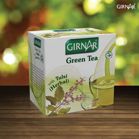 Girnar Detox Green Tea by Top 25 Ideas About Tea Bags On Green