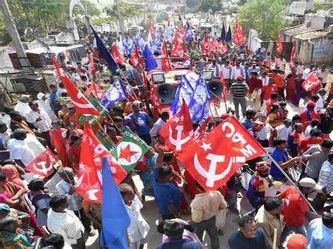 bookmyshow kannur kerala political killings what keeps kannur s soil