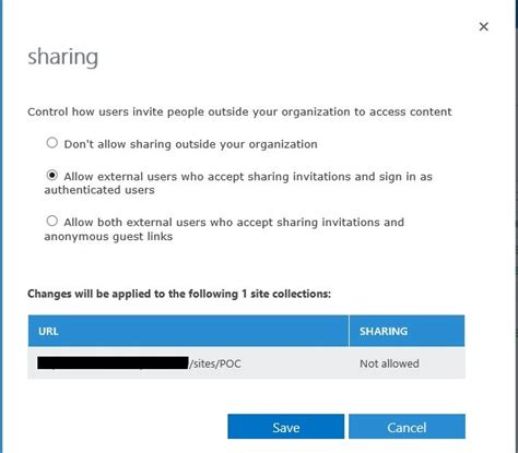 Microsoft Home Login Hotmail Sign In Page Login At Your Account Quotes