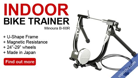Minoura Indoor Bicycle Trainer Magride 60r indoor bike trainer minoura b60 r remote usj cycles