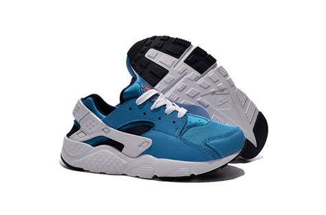 discount kid shoes cheap nike shoes in 178305 for 44 50 on nike