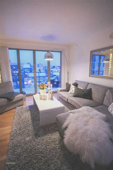 awesome extra small apartment living room ideas ikea creative maxx ideas