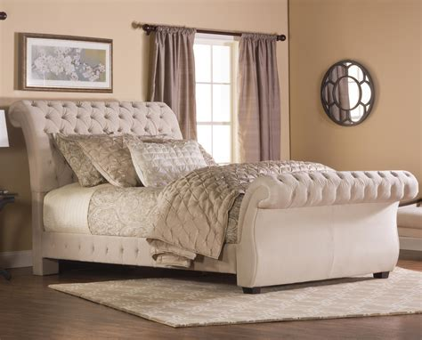 upholstered king beds hillsdale upholstered beds 1773bkr king bombay upholstered