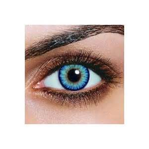 non prescribed colored contacts shopping for non prescription colored contact lenses