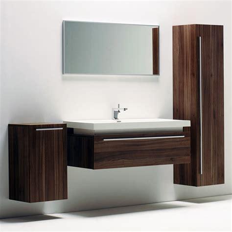 badezimmermöbel badezimmerm 246 bel design rheumri