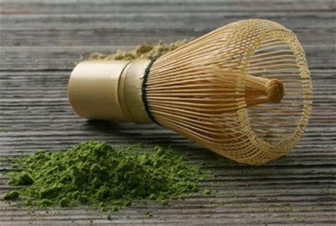 Teh Hijau Asli sejuta manfaat teh hijau untuk kulit wajah serta rambut