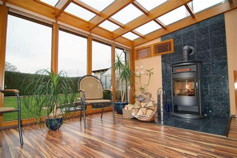 verande giardino le verande prodotti giardini d inverno