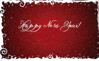 happy new year greeting cards hd wallpaper of new year hdwallpaper2013