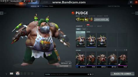 facebook themes dota 2 how to download dota 2 mod skin and install youtube