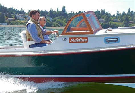 devlin boats olympia wa adeline the boat 2015 page 2