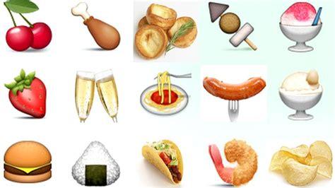 emoji food food emoticon www pixshark com images galleries with a