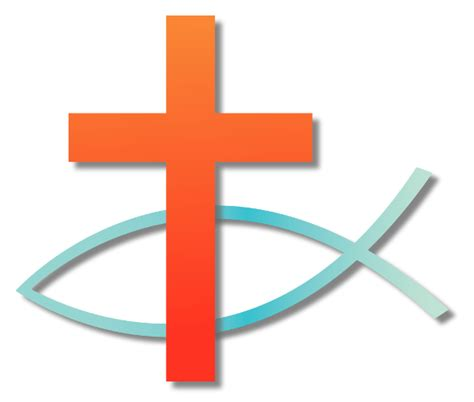 and christianity what are christianity s primary symbols davidspell