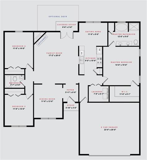 augusta floor plan augusta floor plan 3 bed 2 bath tomorrow s homes