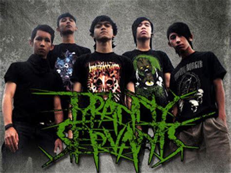 wallpaper bandung death metal todarknes6 blogspot com 10 02 12