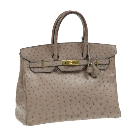 i want to buy used i want to buy a used hermes bag purseforum