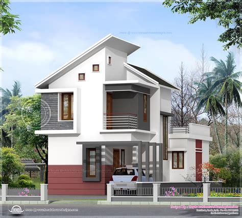 3 bedroom house design