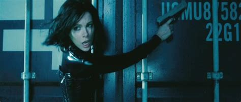 underworld film heroine name kate beckinsale as selene in underworld awakening 2012