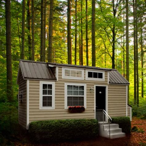 Small Homes For Seniors Tiny Homes For Seniors