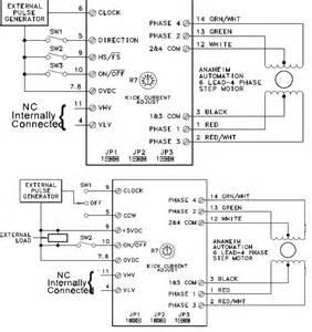 acme buck boost transformer wiring diagram get wiring