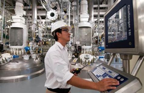 cuanto gana un ingeniero en robotica dinero sueldo salario cuanto gana un ingeniero industrial