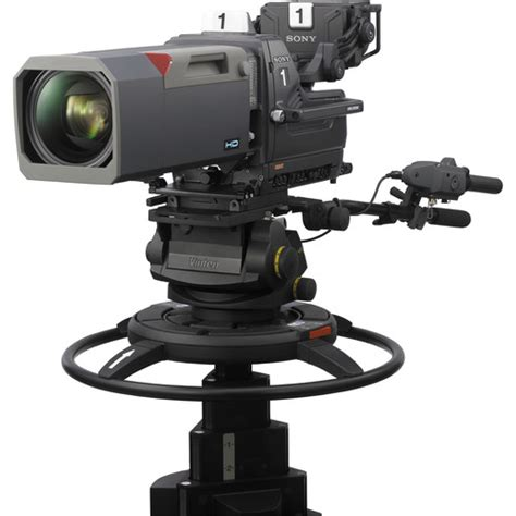 format video camera sony sony hdc 2000b multiformat hd camera black hdc2000b b h