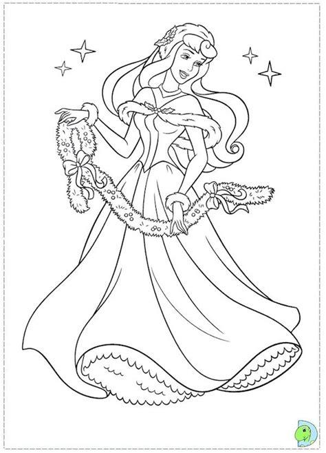 laminas de princesas colorear bella durmiente princesas disney m 243 vil de