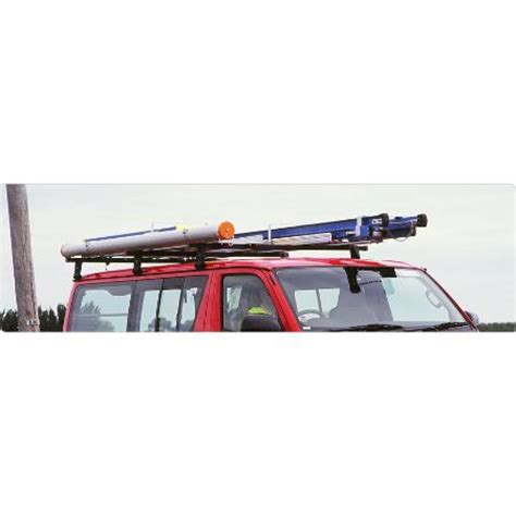 City Roof Racks by Roof Rack City 4wd 4x4 Accessories 37 Gilbert St