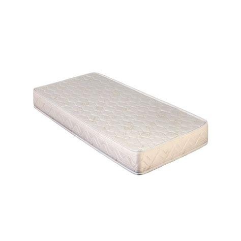 materasso poliuretano espanso prezzi materasso arrotolato e sottovuoto in poliuretano espanso