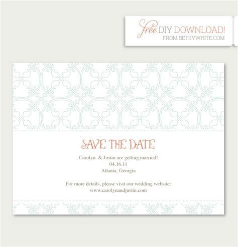 Save The Date Card Templates Word by Best Photos Of Save The Date Templates For Word Save The