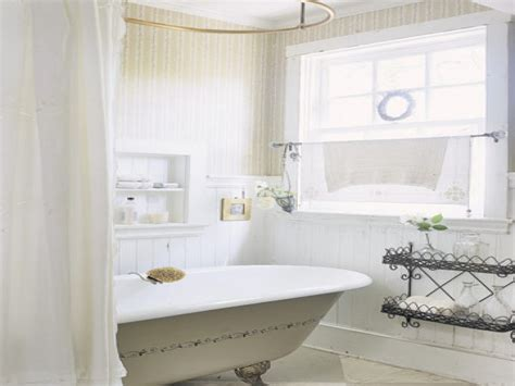 Bathroom Window Coverings Ideas Small Curtains Bathroom Small Bathroom Window Treatment Ideas