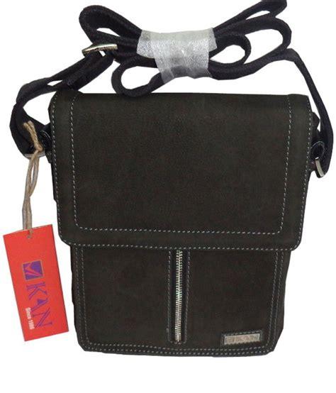 Clutch Sling Bag By Big Hug 27 fossil sling bag sobatapk