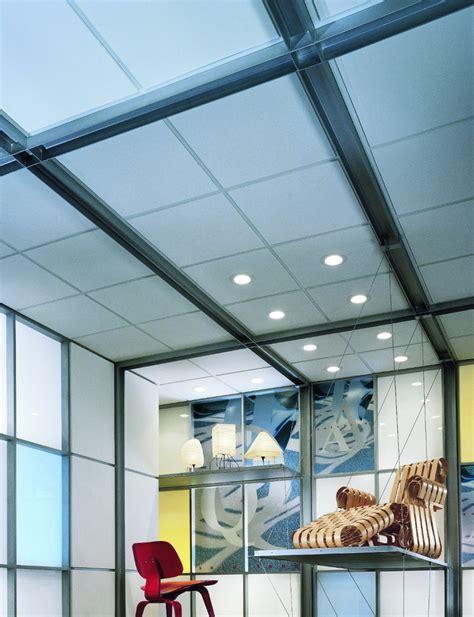 Ceiling Grid Panels Usg Mars High Nrc Noise Reduction Acoustical Panels