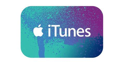5 Dollar Itunes Gift Card - itunes gift card 10 for 15
