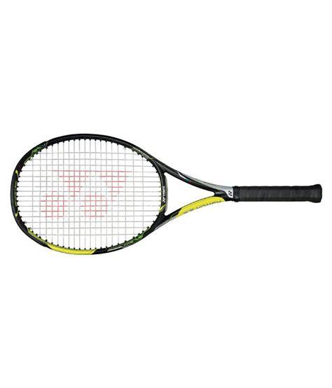 Yonex Tenis Original 1 yonex ezone ai 100 tennis racquet buy at best
