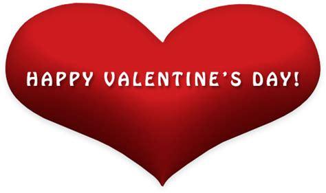 happy valentines day clip posts
