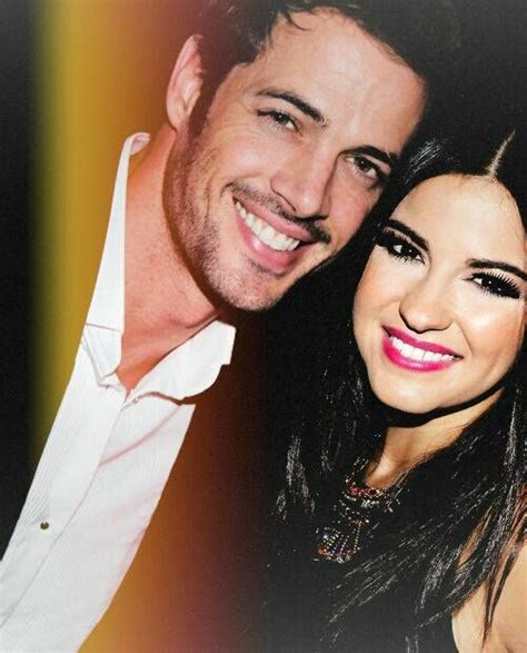maite perroni wallpaper and william levy levyrroni william levy pinterest