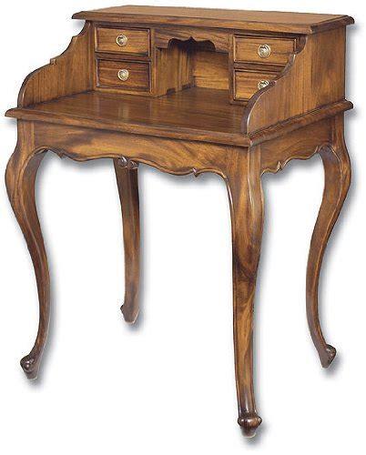 Writing Desk On Sale by Writing Desk On Sale Office Desk