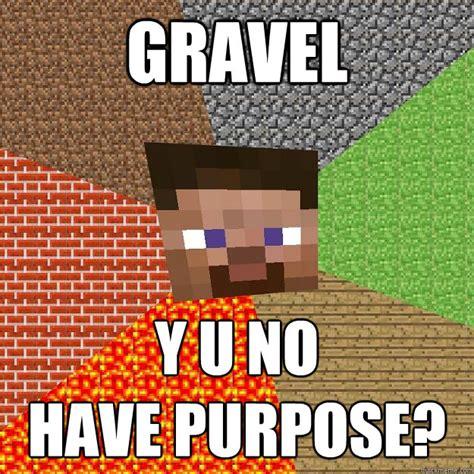Minecraft Memes - minecraft memes quickmeme