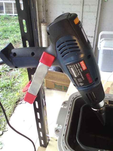 bench drill bunnings 100 bench drill bunnings bunnings toilet and bathroom equipment section youtube