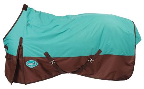 Horses Blankets For Sale by Mini But Really A Pony Or Mule 54