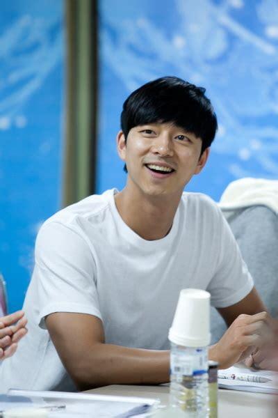 so ji sub gong yoo summer of comebacks so ji sub song seung hun gong yoo